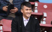Công Vinh tiết lộ sự thật việc mời Miura dẫn dắt CLB TP.HCM