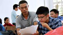Hàng loạt trường Đại học công lập tăng học phí