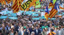 Thêm tín hiệu châu Âu phân rã như kịch bản dự báo