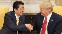 Thắng lớn, ông Abe sửa Hiến pháp, giảm lệ thuộc Mỹ?
