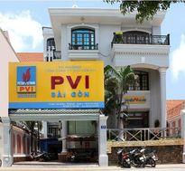 PVI báo lãi 9 tháng 418 tỷ đồng, tăng trưởng 60%