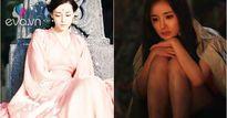 Cùng một cảnh khóc - cười: Dương Mịch, Lưu Diệc Phi hay Trịnh Sảng diễn đạt nhất?
