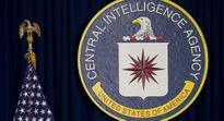 CIA bí mật chuyển hướng hoạt động tại Afghanistan