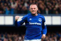 Kỷ lục của Rooney và những thống kê thú vị ở vòng 9 Premier League