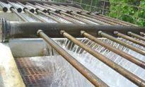 Nhật Bản hỗ trợ Quảng Nam trong việc cải thiện môi trường nước