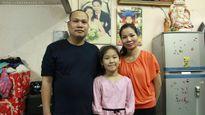 Trao nhầm con 42 năm ở Hà Nội: Bí mật mẹ tìm con gái ruột thế nào?