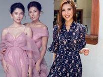 Ba đại diện Việt Nam khoe sắc trước khi tham dự 3 cuộc thi quốc tế