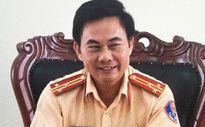 Bổ nhiệm thượng tá Võ Đình Thường: Đúng quy trình của 'sự bất thường'