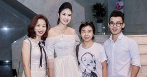 Biến rác thải thành thời trang, 9x xứ Thanh trở thành thủ khoa đại học Hòa Bình