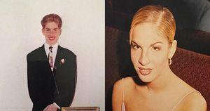 Tuổi thơ bất hạnh của cô người mẫu chi 1 triệu USD tiền dao kéo để giống búp bê Barbie đến từng centimet