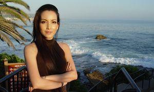 Diễn viên Linh Nga chia sẻ về cuộc sống sau 12 năm sang Mỹ 'ở ẩn'