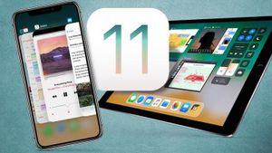 27 mẹo nhỏ mà hay trên iOS 11 có thể bạn chưa biết