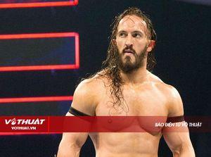 Ngày càng nhiều ngôi sao 'chán' WWE