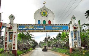 Philippines giải phóng Marawi sau 5 tháng giao tranh đẫm máu