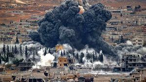 Mỹ phá hủy 2 trại huấn luyện của IS ở Yemen
