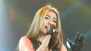 BI KỊCH: Á quân The Voice Cambodia xinh đẹp bị chồng ghen tuông bắn chết