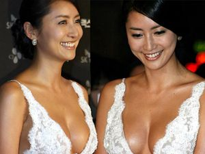 'Hoa hậu gái bao' sau 6 năm scandal giờ ra sao?