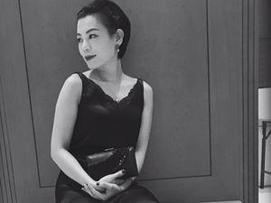 NÓNG: Lộ clip bà xã Xuân Bắc khóc lóc thảm thiết mắng chửi diễn viên Kim Oanh