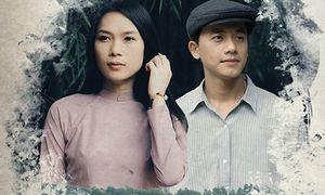 'Chuyện tình' Mỹ Tâm - Mai Tài Phến bị chế hài hước khi MV dẫn đầu thịnh hành Youtube
