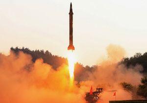 Triều Tiên chỉ đàm phán sau khi có năng lực tấn công nước Mỹ