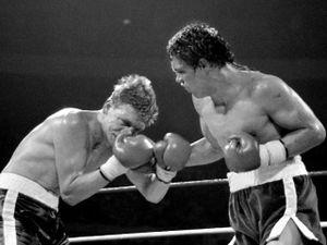 Dơ bẩn boxing: Dùng 'ám khí', tội ác lạnh người nhất lịch sử quyền Anh (P1)
