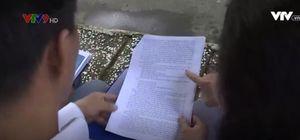 Những góc khuất trong vụ nghi xâm hại thiếu niên 15 tuổi