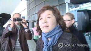 Sau đòn trừng phạt 'chí mạng', quan chức Triều Tiên tới Nga làm gì?