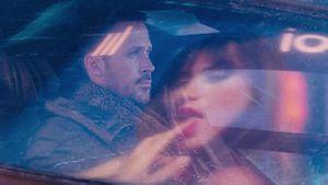 'Blade Runner 2049': Sự trở lại của huyền thoại một thời