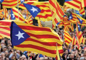 Ngày phán quyết tại Catalonia