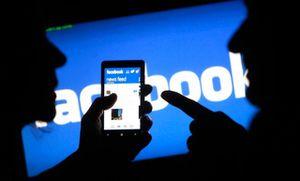 Kỷ luật cán bộ ngành Y tế 'nói xấu' Bộ trưởng trên Facebook