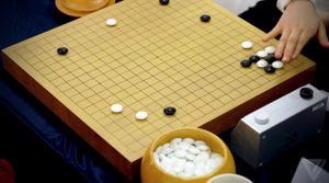 AlphaGo Zero ra mắt, có thể đánh bại AlphaGo