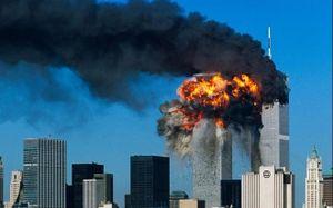 IS lên kế hoạch tấn công Mỹ theo kịch bản 11/9