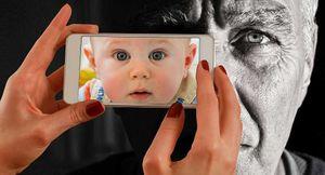 Tin chấn động: Tìm ra cách chặn quá trình lão hóa