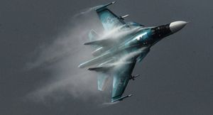 Nga sẽ ưu tiên chế tạo vũ khí mới từ nay đến năm 2025