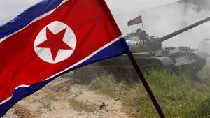 Tổng thống Putin chỉ cách ứng phó với Triều Tiên
