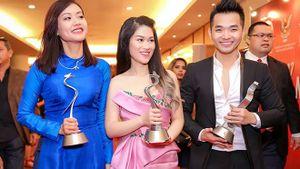Phim của Phạm Hồng Phước tiếp tục 'đánh chiếm' nhiều Liên hoan phim Quốc tế