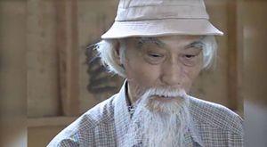 Vĩnh biệt người vẽ huy hiệu Đoàn TNCS Hồ Chí Minh