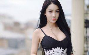 Sao nữ Trung Quốc chết lõa thể: Vỡ mộng minh tinh sau 4 năm