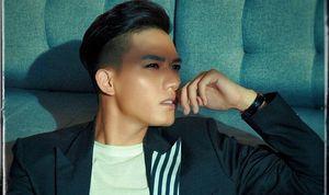 Học trò Đông Nhi gây sốt khi cover loạt bản hit triệu lượt nghe