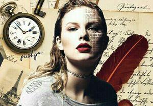 Taylor Swift khiến giới phê bình đồng loạt 'vỗ tay' với ca khúc mới
