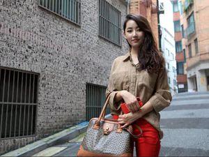 Cách ăn chơi, tiêu xài của lớp trẻ siêu giàu ở Triều Tiên