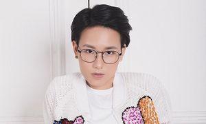 Ngưng viết ballad, Tiên Cookie khiến fan ngạc nhiên với sáng tác mới