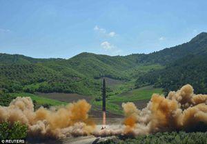 Triều Tiên tuyên bố chỉ quay lại đàm phán hạt nhân với điều kiện này