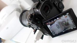 5 ứng dụng 'cánh tay phải' của người dùng máy ảnh Canon