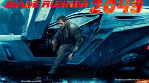 8 'Easter Eggs' và các manh mối ẩn trong 'Blade Runner 2049'