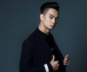 SlimV: 'Tôi không muốn nhạc của mình nổi vì nhận nhiều dislike'