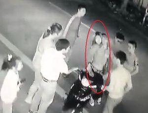 Vụ bảo vệ bạn gái, thanh niên bị đâm nguy kịch: Bắt giữ 3 nghi phạm