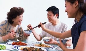 Đàn ông ở rể nhà vợ: Có còn bị coi là kiếp 'chó chui gầm chạn' nữa không?