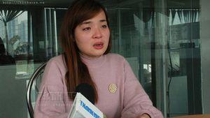Cô gái trẻ bị trao nhầm 29 năm: 'Tôi vẫn đang tìm mẹ'