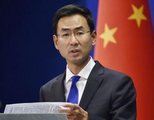 Trung Quốc: Thương mại với Triều Tiên tăng do 'nhu cầu nhân đạo'